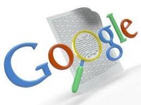 Google reklamos kaina