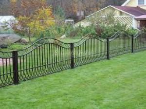 tvoros kaina
