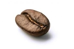 kavos pupeles