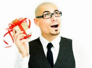 išskirtinės verslo dovanos