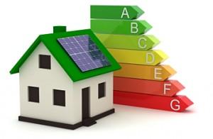 energetinio naudingumo klasė
