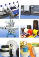 produktų ženklinimas