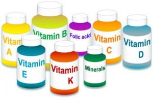 vitaminai internetu