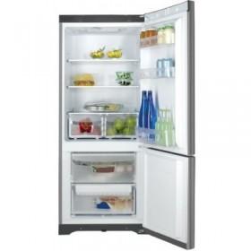 Šaldytuvų pasirinkimas