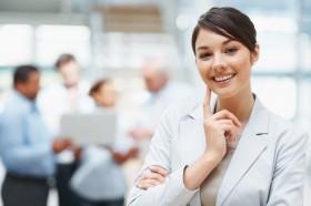 SAP ir ERP sprendimai