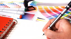 Grafinio dizaino paslaugos