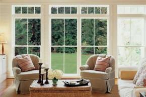 Kokybiškų langų kainos