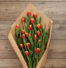 Geros gėlės
