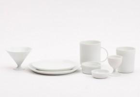 Porceliano gaminiai