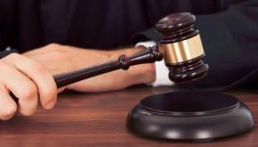 Profesionali teisinė pagalba